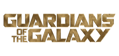 Gardians of the Galaxy