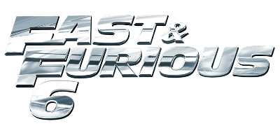 The fast and furious 6